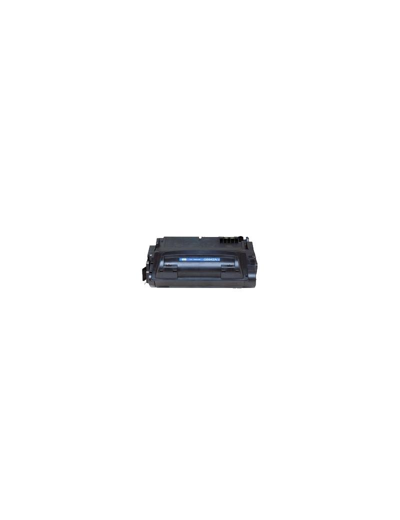 Toner Compatibile HP Q5942A 42A (Nero 10000 pagine)