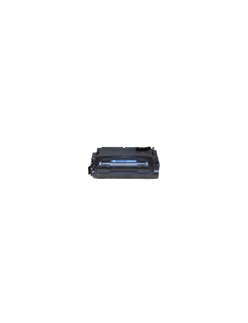 Toner Compatibile HP Q5942X 42X (Nero 20000 pagine)