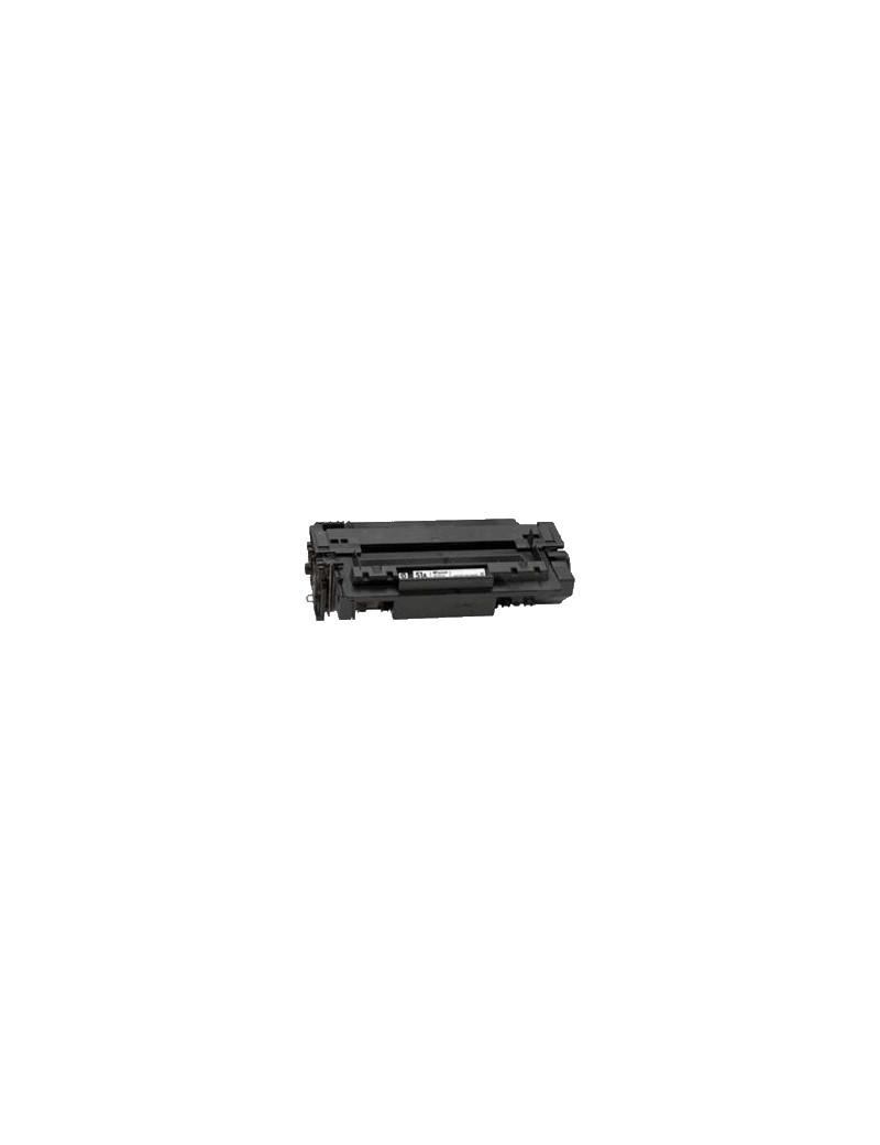 Toner Compatibile HP Q7551X 51X (Nero 13000 pagine)
