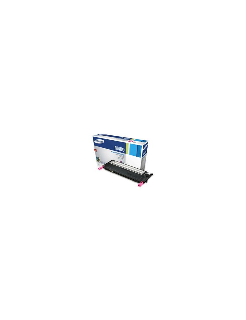 Toner Originale Samsung CLT-M4092S (Magenta 1000 pagine)