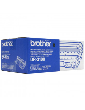 Tamburo Compatibile Brother DR-3100 (Drum 25000 pagine)