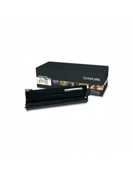 Tamburo Originale Lexmark C925X72G (Drum Nero 30000 pagine)