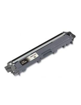 Toner Compatibile Brother TN-241BK (Nero 2500 pagine)