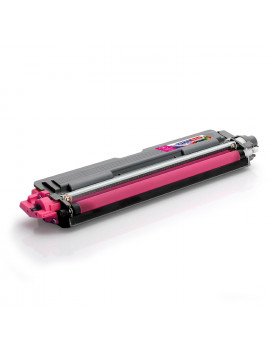 Toner Compatibile Brother TN-245M (Magenta 2200 pagine)