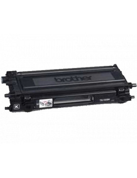 Toner Compatibile Brother TN-135BK (Nero 5000 pagine)