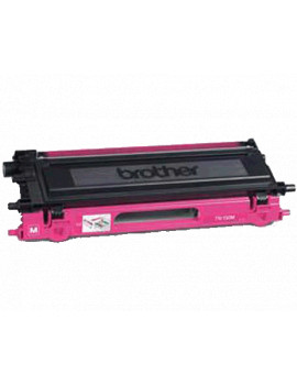 Toner Compatibile Brother TN-135M (Magenta 4000 pagine)