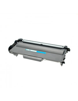 Toner Compatibile Brother TN-3380 (Nero 8000 pagine)
