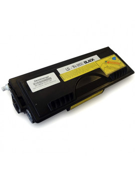 Toner Compatibile Brother TN-6600 (Nero 6000 pagine)