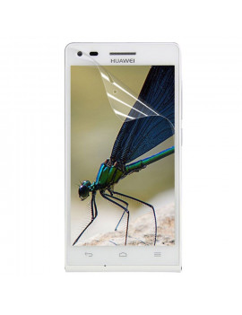 Screen Protector Antigraffio per Huawei Ascend G6 3G