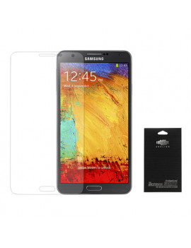 Screen Protector Antigraffio per Samsung Galaxy Note 3 N9005