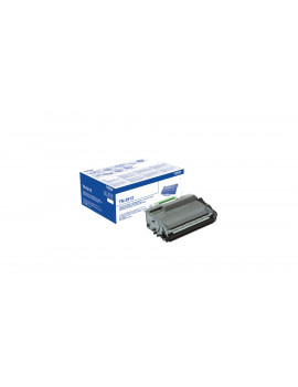 Toner Originale Brother TN-3512 (Nero 12000 pagine)