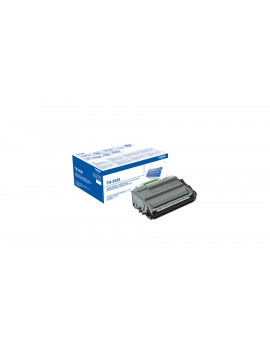 Toner Originale Brother TN-3520 (Nero 20000 pagine)