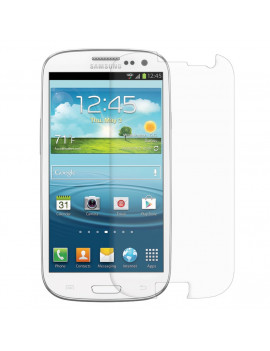 Screen Protector per Samsung Galaxy S3 i9300