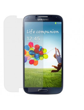 Screen Protector per Samsung Galaxy S4 i9500