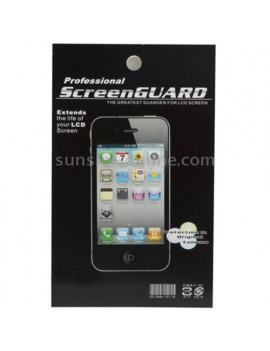 Screen Protector per LG Optimus L9