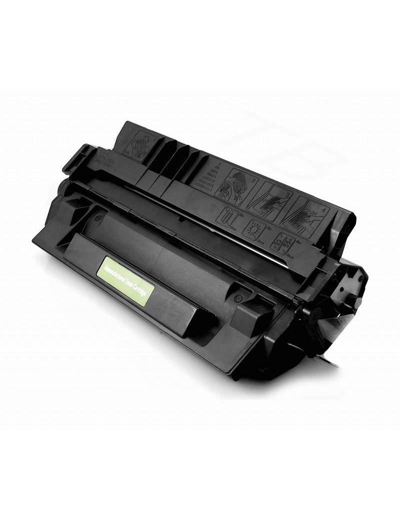 Toner Compatibile HP C4129X 29X (Nero 10000 pagine)