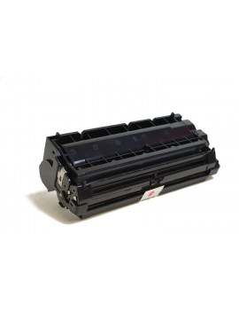 Tamburo Compatibile Panasonic KX-FAD412X (Nero 6000 pagine)