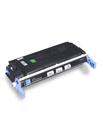 Chip per Toner HP C9720A (Nero 9000 pagine)