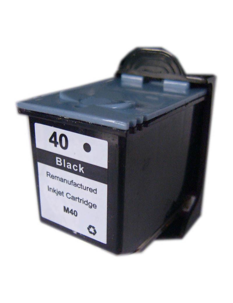 Cartuccia Compatibile Samsung INK-M40 (Nero)