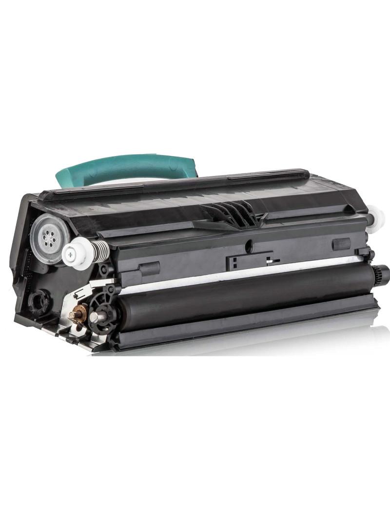 Toner Compatibile Lexmark E250A11E (Nero 3500 pagine)