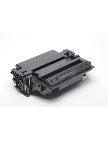 Toner Originale HP Q6511X 11X (Nero 12000 pagine)