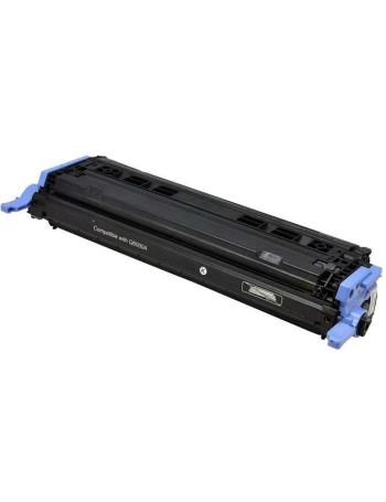 Toner Originale HP Q6003A 124A (Magenta 2000 pagine)
