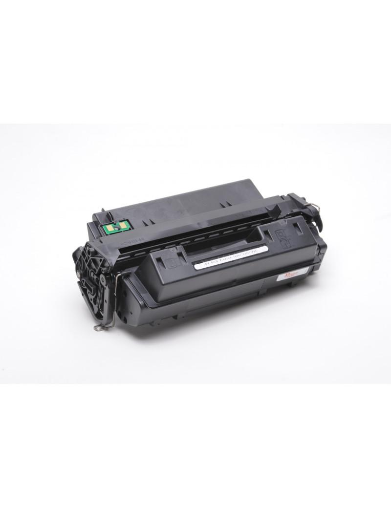 Toner Compatibile HP Q2610A (Nero 6000 pagine)