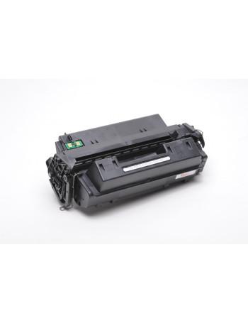 Chip per Toner HP Q1338X / Q1339X / Q2610X / Q2613X / Q5942X / Q5945X / Q5949X / Q6511X / Q7551X / Q7553X (Nero Alta Capacità)
