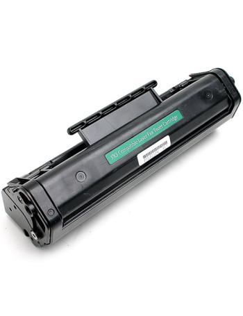 Toner Compatibile Ricoh 842082 841595 MP C305E (Ciano 4000 pagine)