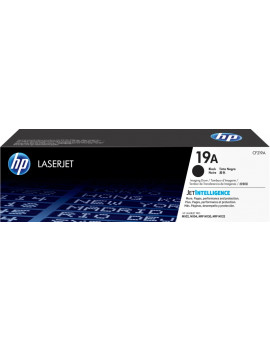 Tamburo Originale HP CF219A 19A (Nero 12000 pagine)