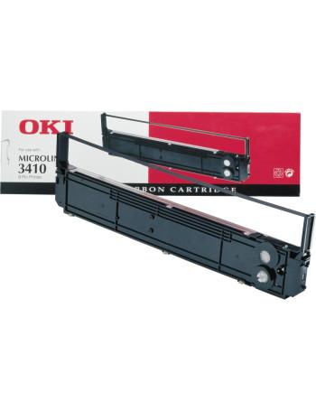 Multipack Toner Originali Kyocera TK-5240 (Nero e Colori)