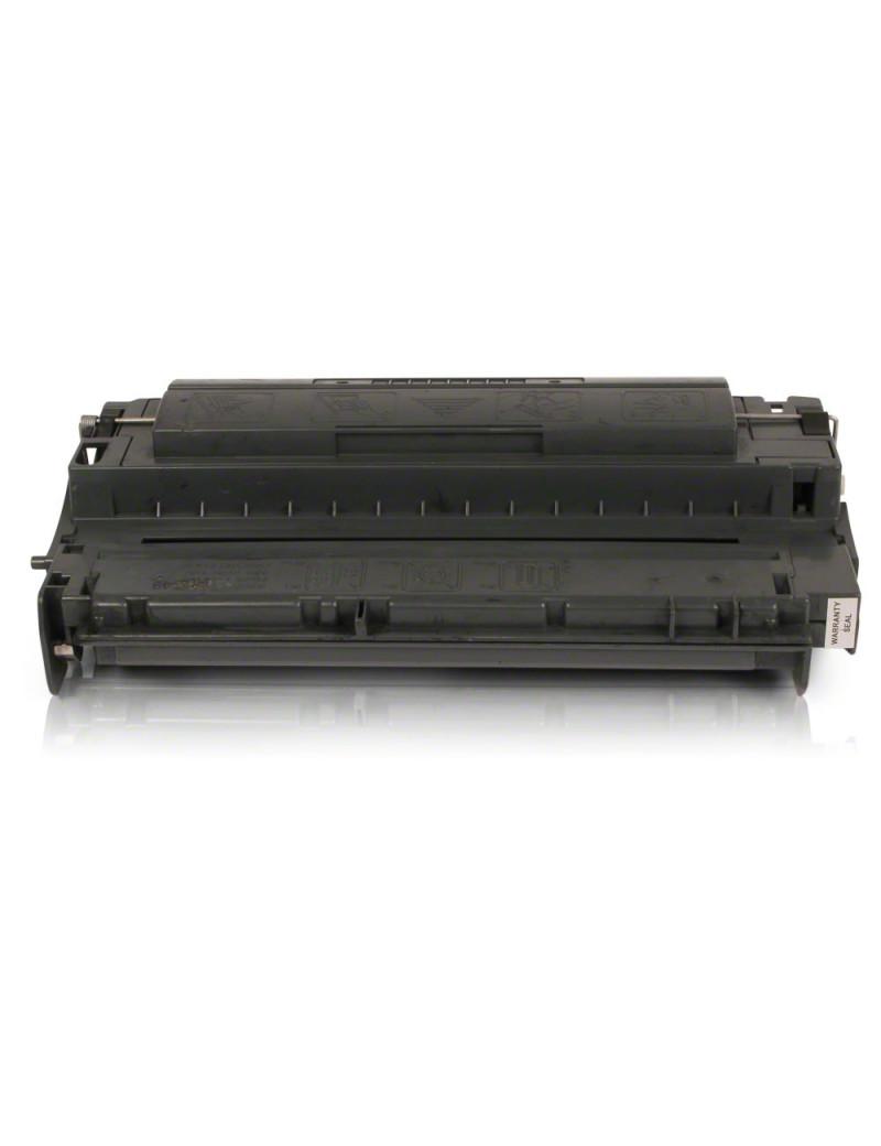 Toner Compatibile HP C3903A (Nero 4000 pagine)