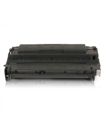 Toner Originale HP C3906A 06A (Nero 2500 pagine)