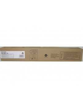 Toner Originale Sharp MX-23GTYA (Giallo 10000 pagine)