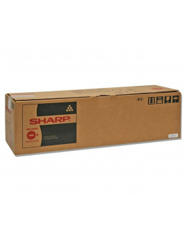 Toner Originale Sharp MX-51GTBA (Nero 40000 pagine)