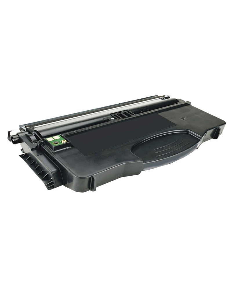 Toner Compatibile Lexmark 12016SE (Nero 2000 pagine)