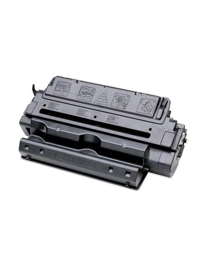 Toner Compatibile HP C8061X 61X (Nero 10000 pagine)
