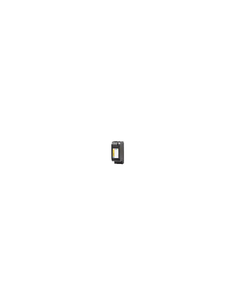 Cartuccia Compatibile HP C6578D 78D (Colore 560 pagine)