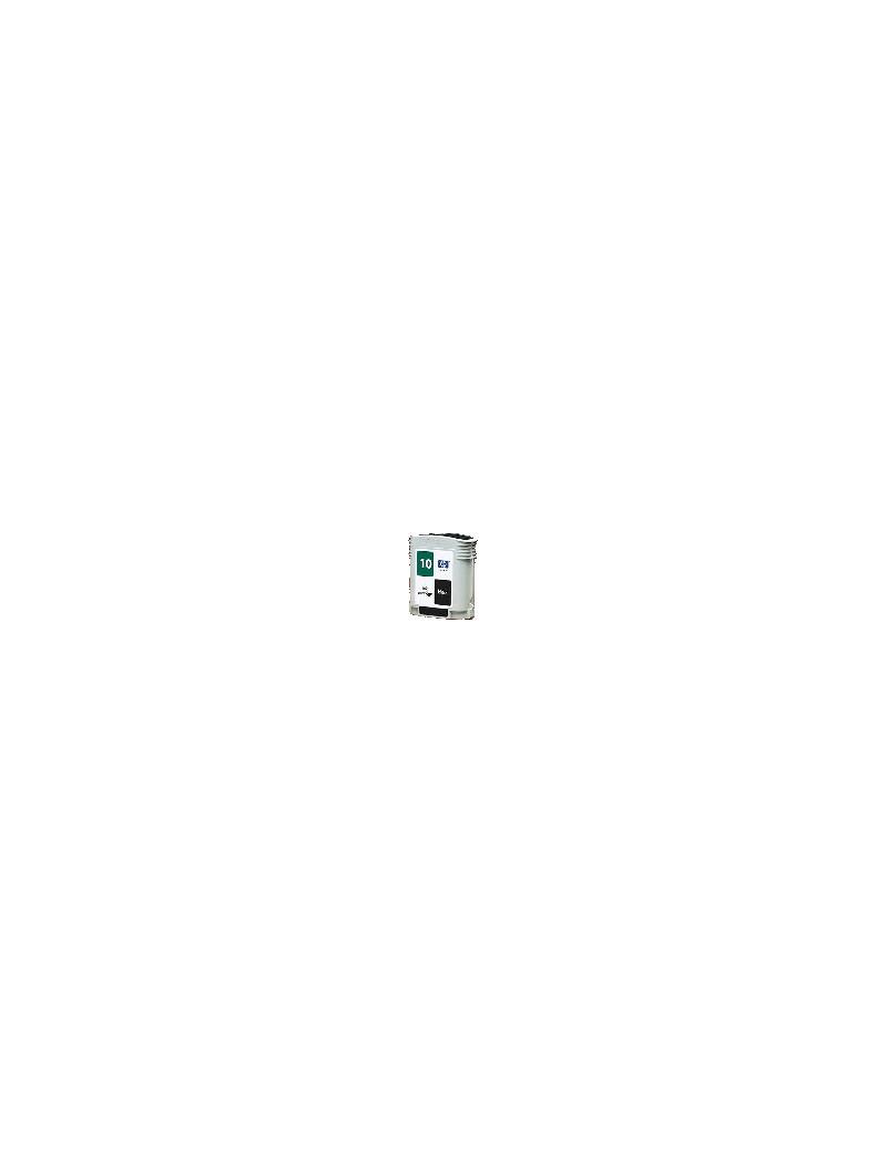 Cartuccia Compatibile HP C4844A 10 (Nero 2725 pagine)
