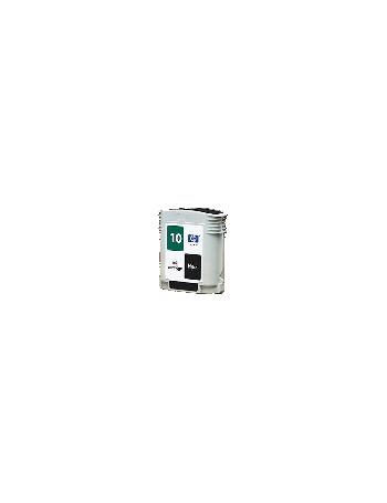Cartuccia Compatibile HP C4838A 11 (Giallo 2000 pagine)