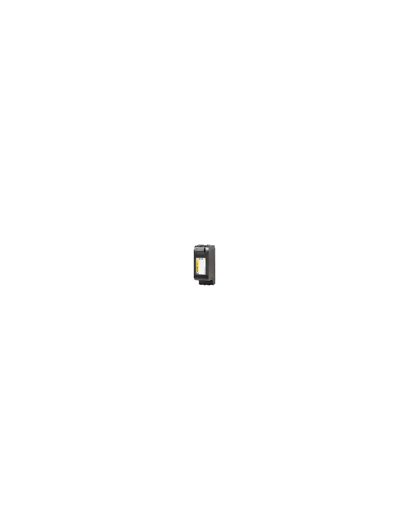 Cartuccia Compatibile HP C1823D 23 (Colore 640 pagine)