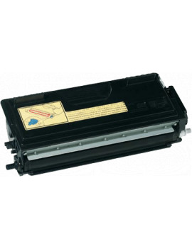 Toner Compatibile Brother TN-7600 (Nero 6500 pagine)