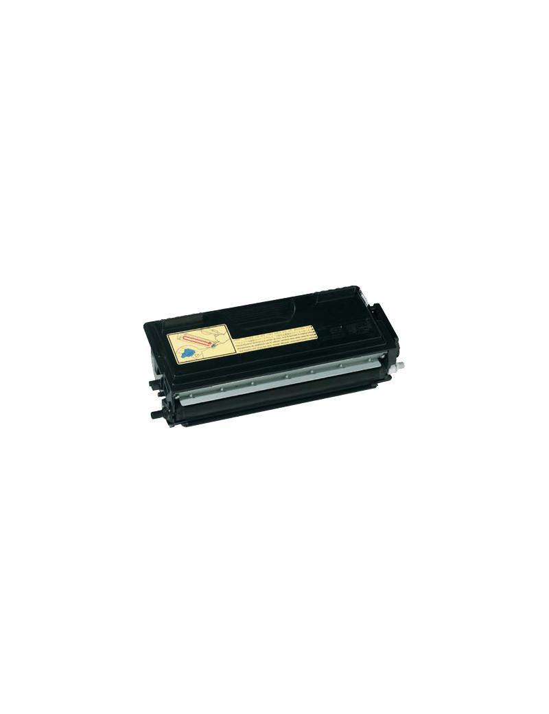 Toner Compatibile Brother TN-7600 (Nero 6500 pagine)
