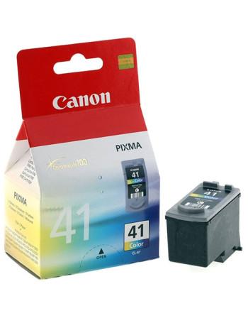 Cartuccia Compatibile Canon PG-40 0615B001 (Nero 515 pagine)