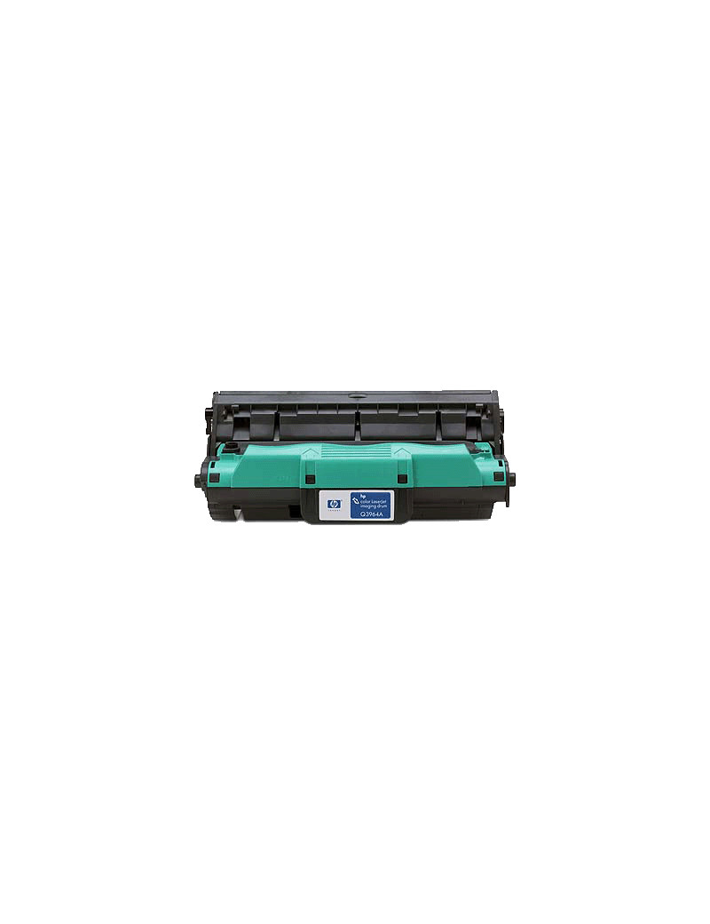 Tamburo Compatibile HP Q3964A 122A (Nero 20000 pagine)