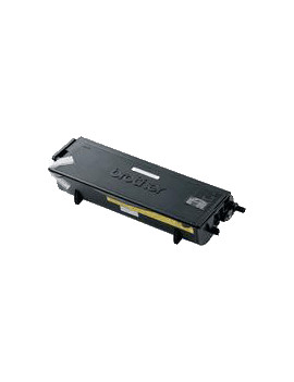 Toner Compatibile Brother TN-3170 (Nero 8000 pagine)