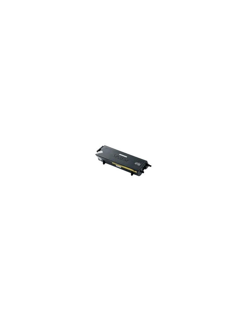 Toner Compatibile Brother TN-3170 (Nero 8000 pagine)