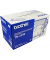 Toner Originale Brother TN-4100 (Nero 7500 pagine)