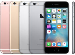 Fuori TUTTO Accessori iPhone!