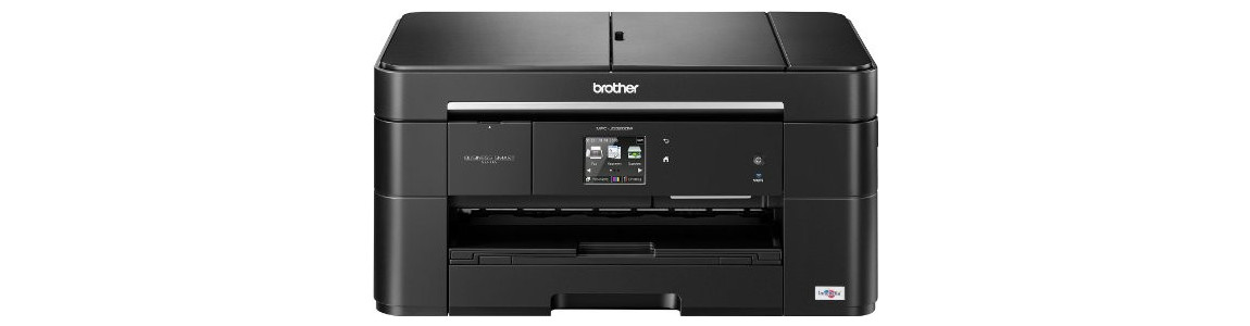 Brother MFC-J5320